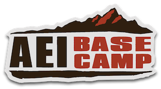 AEI Base Camp